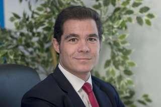 فرانسيسكو رودجرز هيريرا يكتب : وداعاً لفشل التلقيح الصناعي مع اختبار الفحص الجيني قبل الزرع
