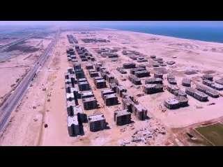 """بالفيديو .. مدبولى: 60% نسبة إنجاز 4704 وحدات بمشروع """"سكن مصر"""" بالمنصورة الجديدة..و32 %لـ11232 وحدة بـ""""دار مصر"""""""