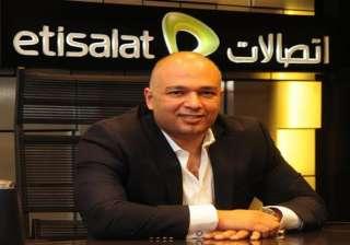 """سر الكود """" 0261"""" لثاني مشغل متكامل لخدمات الاتصالات في مصر .. ( ملف خاص )"""