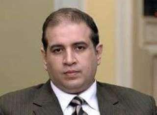 محمد حامد سالم يكتب : لا وجه للربط بين التسريبات والدولة