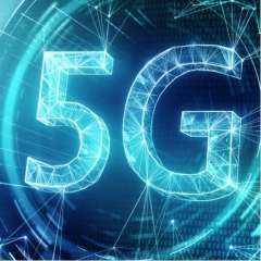 اورنج وهواوي تزودان العملاء بحزمة شبكة الاتصال الافتراضي الجاهزة للجيل الخامس