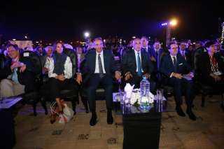إطلاق أول مسابقة فرنسية مصرية للشركات الناشئة في مصر