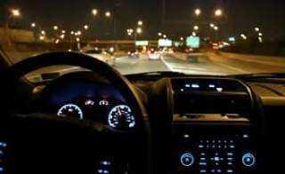 بالفيديو .. تعرف على نظام Lanmodo Vast Night Vision لسلامة القيادة للأشخاص الذين يقودون ليلا