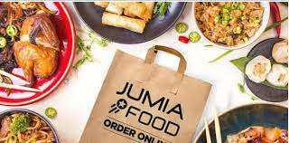 """"""" جوميا """" تفاجىء عملائها فى مصر بخدمة توصيل وجبات الطعام  من خلال منصة """" جوميا فوود """""""