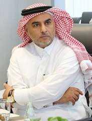 رئيس الهيئة السعودية للبيانات : القمة العالمية للذكاء الاصطناعي ستكون سنوية بقيادة المملكة