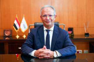 عمرو محفوظ : نشهد طفرة في عمليات التحول الرقمي ومصر تفوقت على دول كبرى في جاهزية البنية التحتية