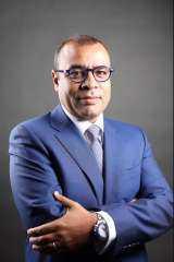 """"""" بنية"""" راع رئيسي لمعرض القاهرة الدولي للتكنولوجيا Cairo ICT"""