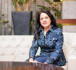 """"""" SAP"""" : التحول الرقمي يصل بسوق تكنولوجيا المعلومات والاتصالات في مصر إلى 93 مليار جنيه"""