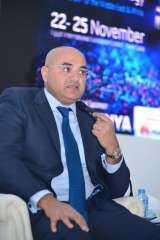""""""" اتصالات مصر """" تطور رؤيتها وتعقد شراكات استراتيجية مع أفضل المتخصصين في القطاعات الحيوية"""