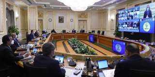 """مصر تتعاقد مع شركة  """" سامسونج """" العالمية على توطين صناعة التابلت"""
