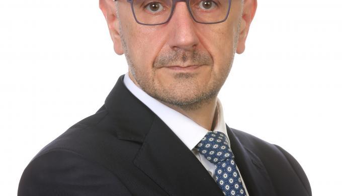 نائب رئيس دل تكنولوجيز : خدمات تكنولوجيا المعلومات تعدّ الشركات للنمو والازدهار في العصر الرقمي