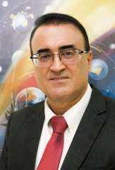 """"""" أورينت بلانيت للأبحاث"""" : الدول الخليجية تحقق تقدماً ملموساً على درب التحول الذكي"""