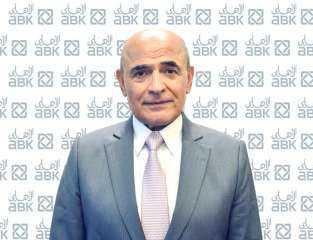 البنك الأهلي الكويتي - مصر يحقق أرباحاً قدرها 580 مليون جنيه مصري خلال النصف الأول من عام 2021