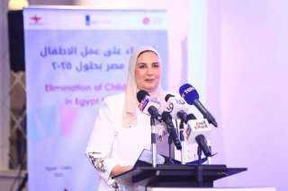 """"""" القباج"""" : مصر من أفضل الدول التي أصدرت تشريعات وقوانين تعكس حقوق الإنسان"""